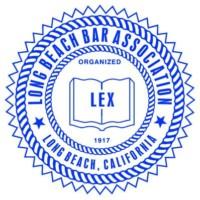 Long-Beach-Bar-Association
