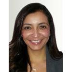 Attorney Sandra Diaz
