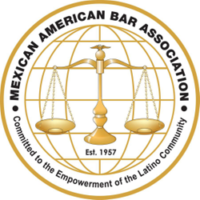 MEXICAN AMERICAN BAR ASSOCIATION