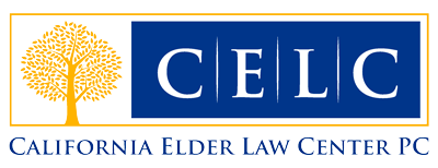 California Elder Law Center PC – Attorney Sandra Diaz