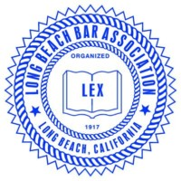 Long-Beach-Bar-Association