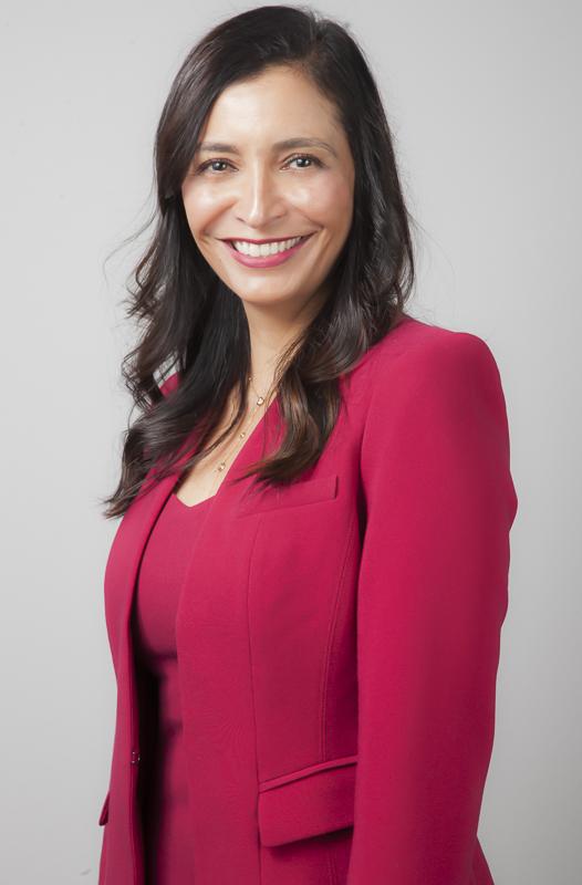 Sandra Diaz, Attorney at Law